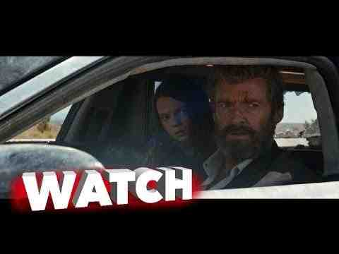 Logan - Featurette