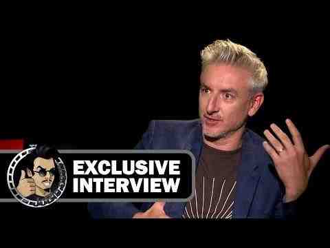 The Belko Experiment - Director Greg McLean Interview