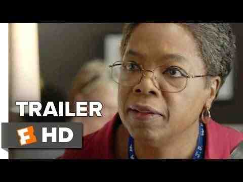The Immortal Life of Henrietta Lacks - trailer 1