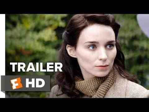 The Secret Scripture - trailer 1