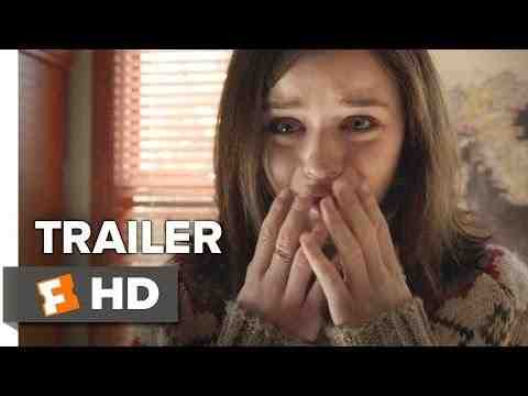 Wish Upon - trailer 2