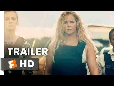 Snatched - trailer 3