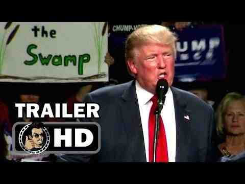An Inconvenient Sequel: Truth to Power - trailer 1