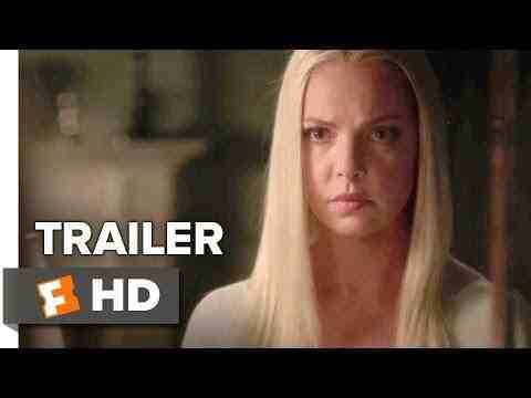 Unforgettable - trailer 2