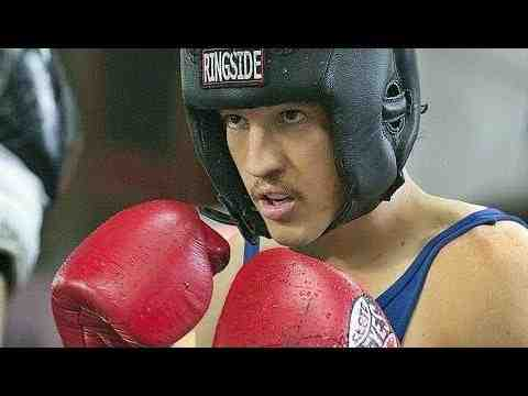 Bleed for This - Trailer & Filmclips