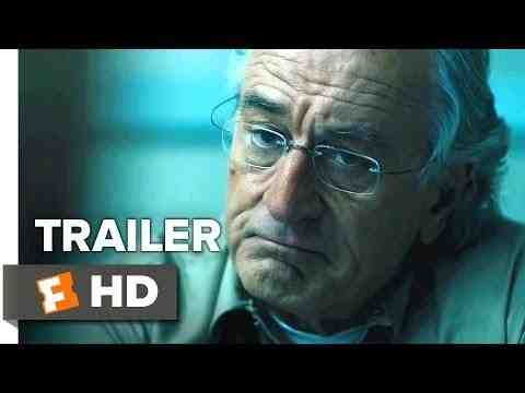 The Wizard of Lies - trailer 2