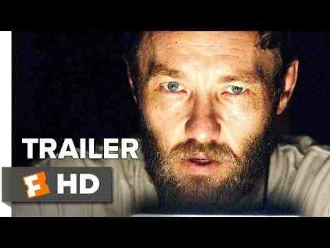 It Comes at Night - trailer 2