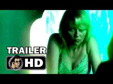 Woodshock - trailer 1