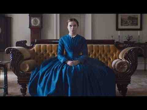 Lady Macbeth - trailer 1
