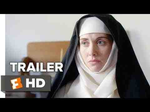 The Little Hours - trailer 2