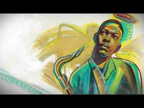 Chasing Trane: The John Coltrane Documentary 1