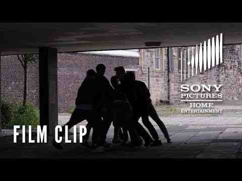 T2: Trainspotting 2 - Clip