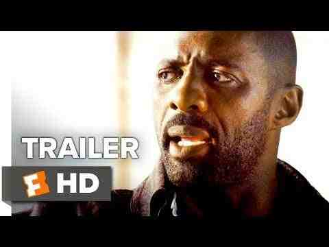 The Dark Tower - trailer 2