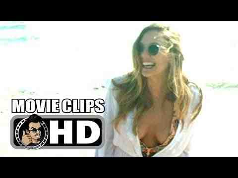 Ingrid Goes West - All Movie Clips
