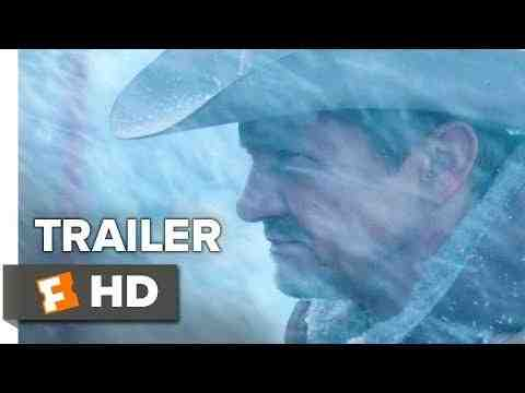Wind River - trailer 2