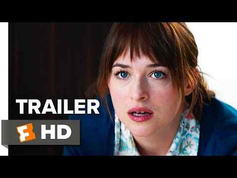 Fifty Shades Freed - trailer 4