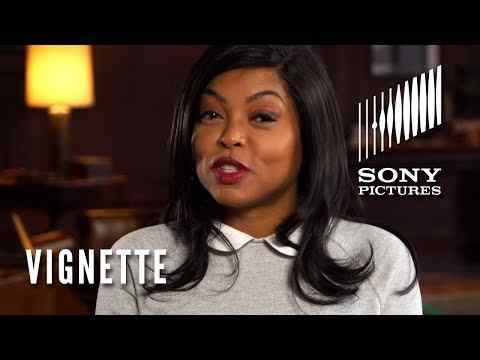 Proud Mary - Featurette