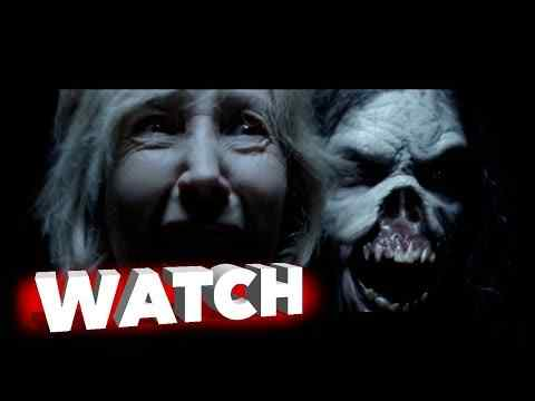 Insidious: The Last Key - Featurette