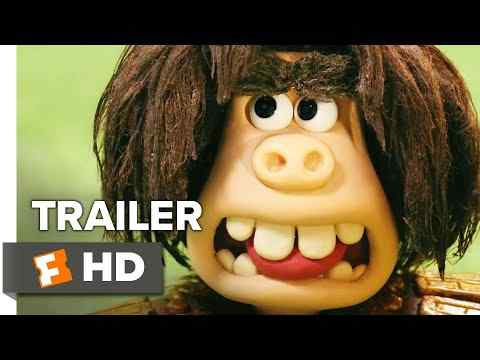 Early Man - trailer 5