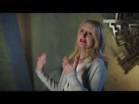 Maze Runner: The Death Cure - Patricia Clarkson