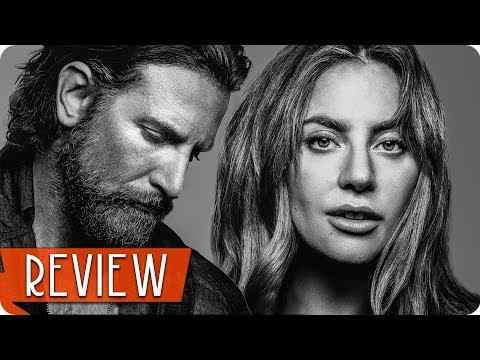 A Star Is Born - Robert Hofmann Kritik Review