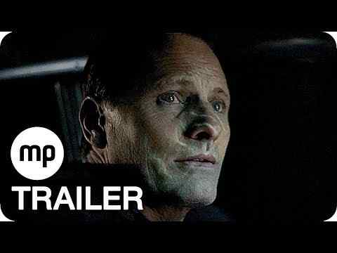 Green Book - trailer 1