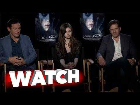 Look Away - Featurette