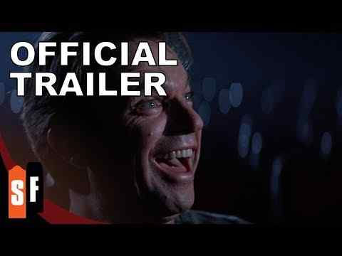 In the Mouth of Madness - trailer