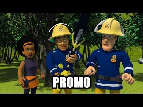 Fireman Sam: Set for Action! - trailer