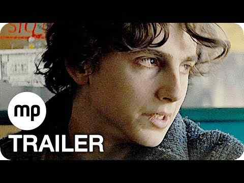 Beautiful Boy - trailer 1