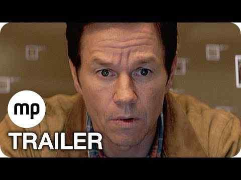 Film Plötzlich Familie Trailer