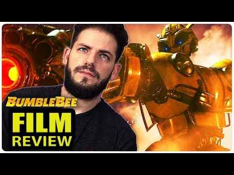 Bumblebee - FilmSelect Review