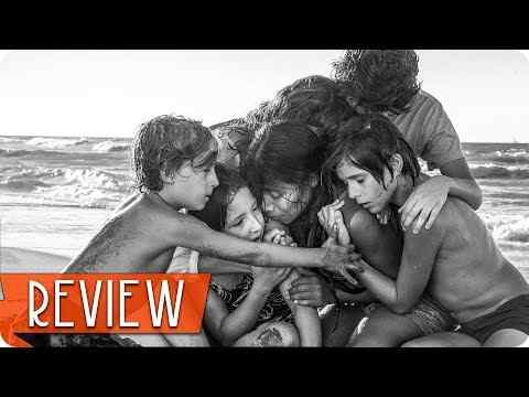 Roma - Robert Hofmann Kritik Review