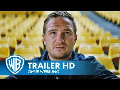 Spielmacher - trailer 1