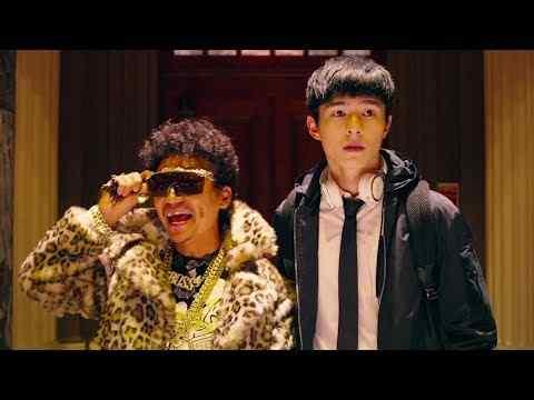 detective chinatown 2 kino