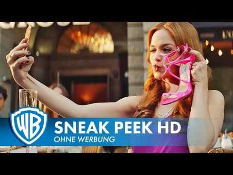 High Society - 6 Minuten Sneak Peek