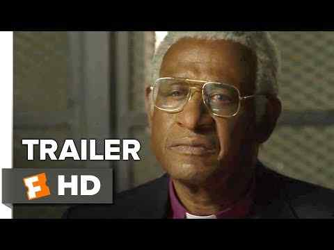 The Forgiven - trailer 1