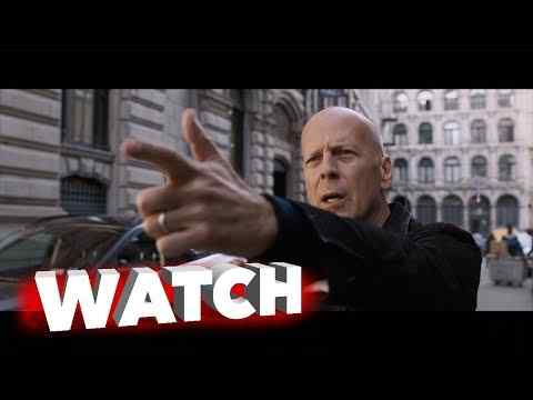 Death Wish - Featurette