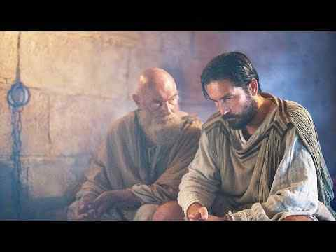 Paul, Apostle of Christ - trailer 1