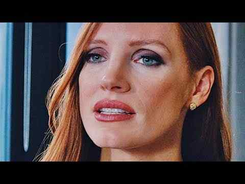 Molly's Game – Alles auf eine Karte - Trailer & Featurette