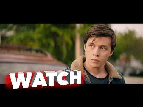 Love, Simon - Featurette
