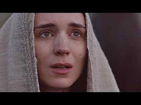 Maria Magdalena - Trailer & Featurette
