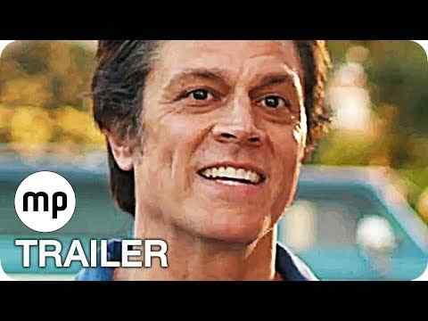 Action Point - trailer 1