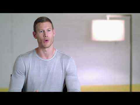 I Feel Pretty - Tom Hopper Interview