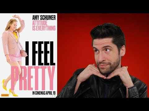 I Feel Pretty - Jeremy Jahns Movie review