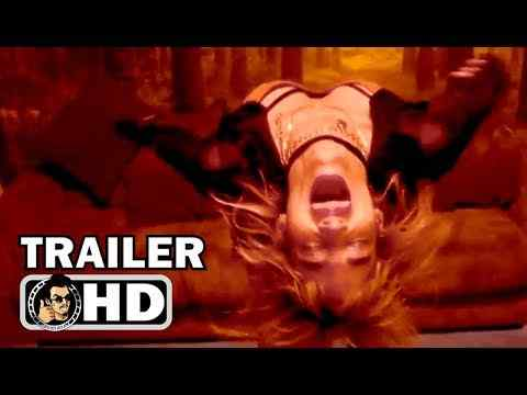 Climax - trailer 1