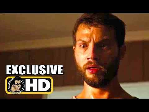 Upgrade - Featurette