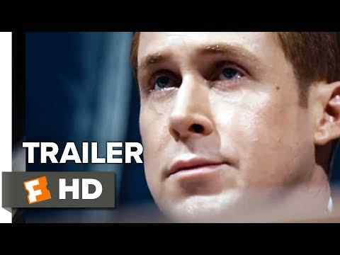 First Man - trailer 1