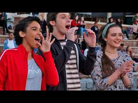 Love, Simon - Trailer & Featurette