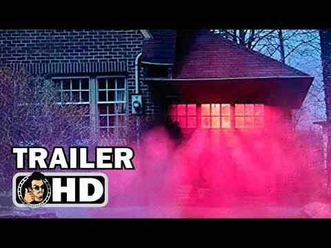 Our House - trailer 1